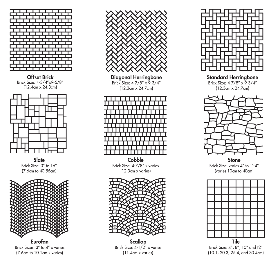 TrafficPatternsXD-Patterns.jpg